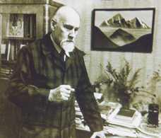 Б.Смирнов